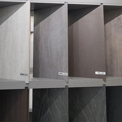Кухонные фасады бетон купить бетон б15 м200
