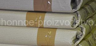Качественная упаковка и маркировка товара