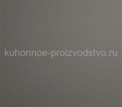 0752-grigio-antrim