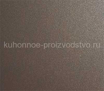 2629-bronza-doha