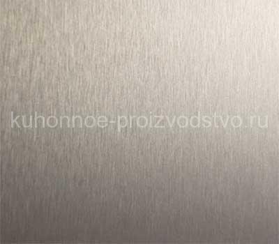 5000-acciaio-hamilton