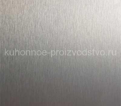 5001-argento-dukat