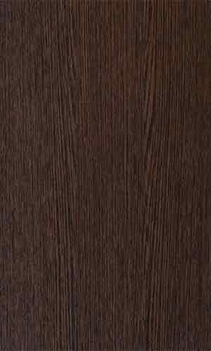 Дуб венге-138