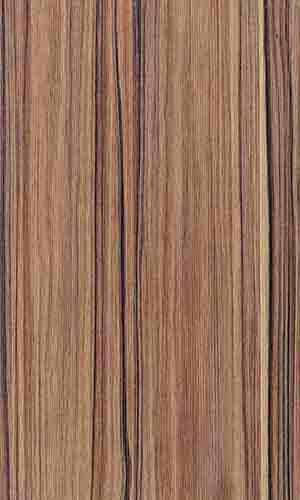 Эбони темный-163
