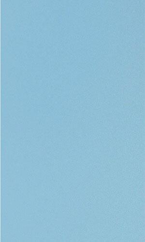 Небесно -голубой-720