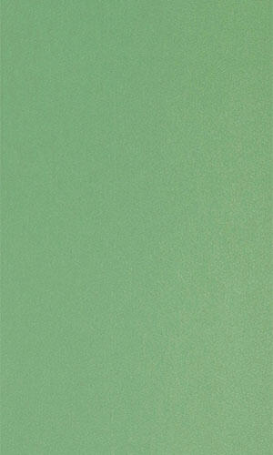 Зеленая степная-763