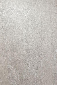Portland-A11-Текстоун-серый