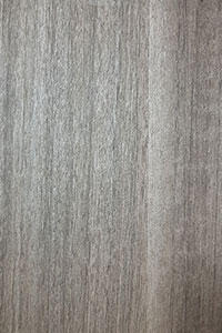 Artstone db2 эвкалипт серый