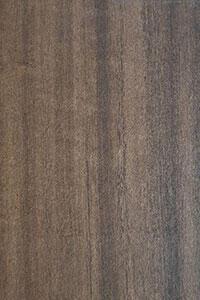 Artstone db3 эвкалипт коричневый