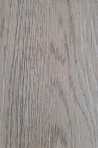 Gessato p01 дуб бежево- серый