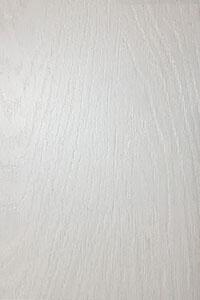 Gessato p40 дуб жемчужный