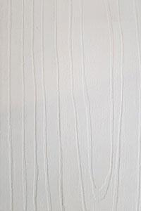 Zamire p36 белый