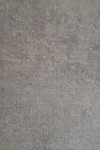Artstone-da4 оксид серый