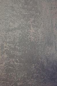 Artstone-tr9 оксид