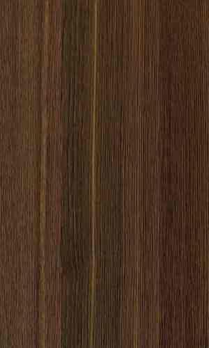 Дуб шато 110