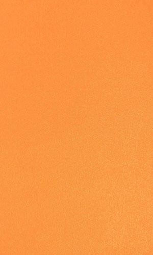 Оранж 735