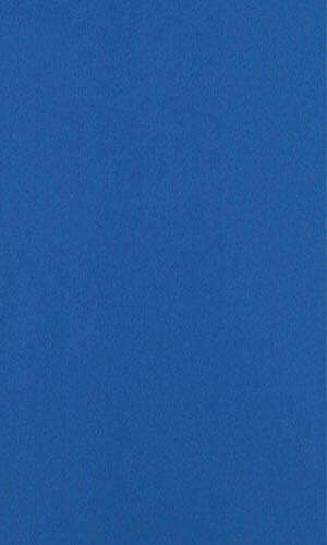 Синий 725