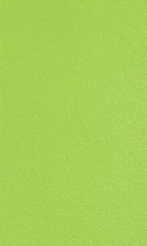 Зеленый 764