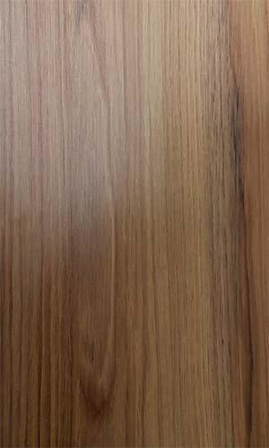 kataniya-ldsp-16mm