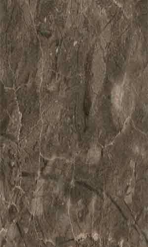 Аламбра - тёмная 4035