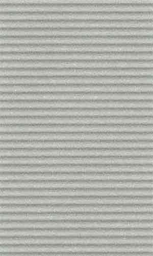 Алюминиевая полоса 5014