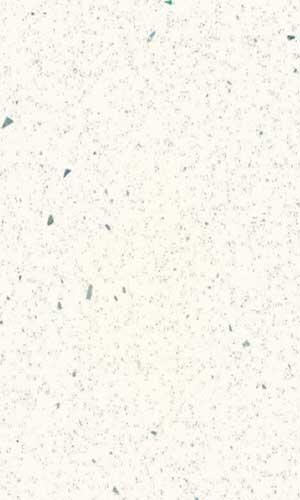 Андромеда белая 7001