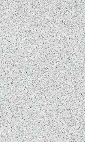 Антарес 4040
