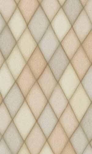 Итальянская мозаика 4051
