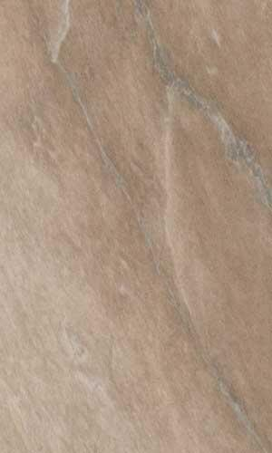 Мрамор бежевый 3020