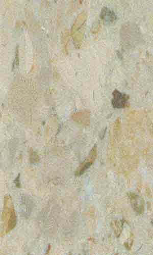Мрамор Боттичино 3018