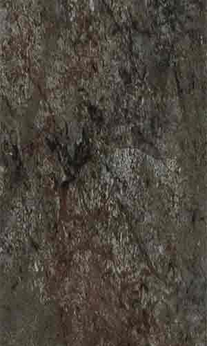 Мрамор чёрный 3025