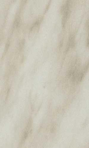 Мрамор каррара 3014