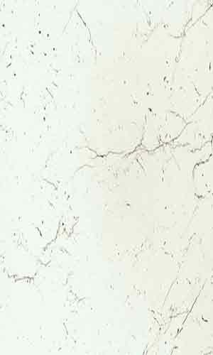 Мрамор Марквин - белый  3028