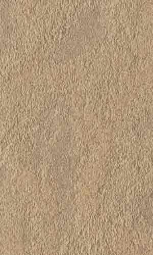 Песок 4038