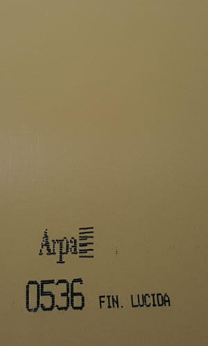 0536-fin-lucida