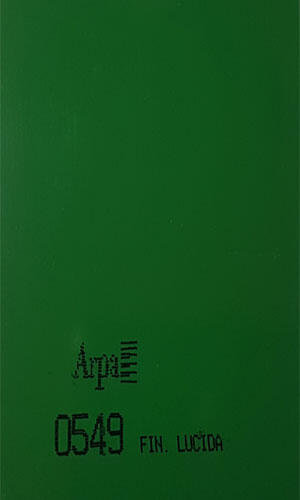 0549-fin-lucida