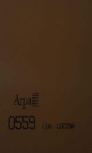 0559-fin-lucida
