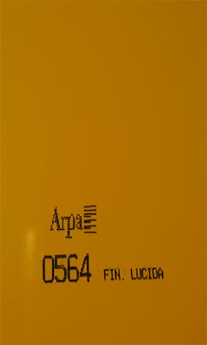0564-fin-lucida