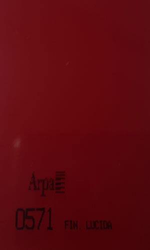 0571-fin-lucida