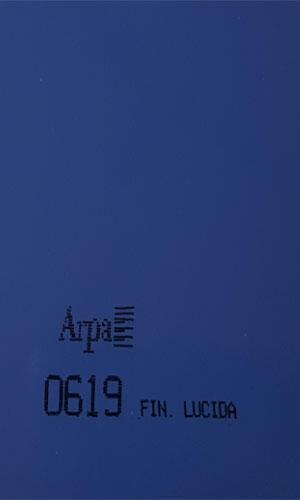 0619-fin-lucida
