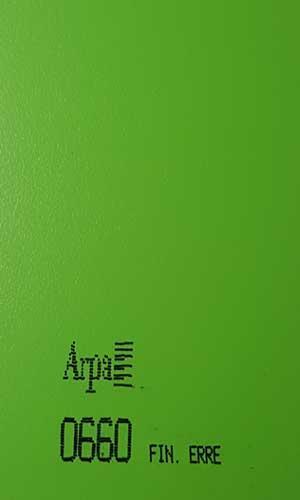 0660-fin-erre