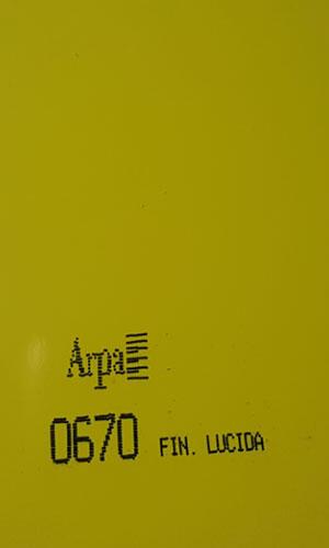 0670-fin-lucida
