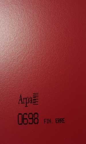 0698-fin-erre
