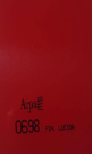 0698-fin-lucida