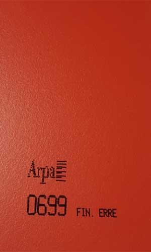 0699-fin-erre