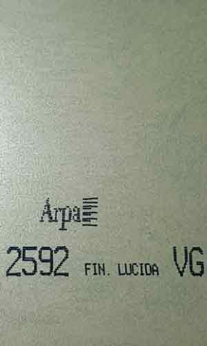 2592-fin-lucida