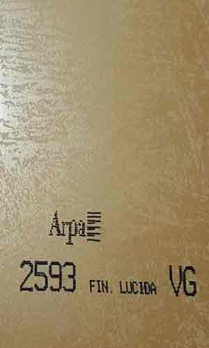 2593-lucida