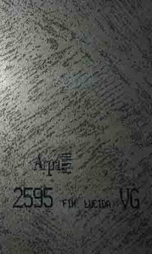 2595-fin-lucida