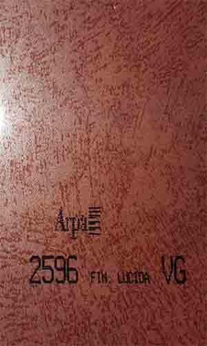 2596-fin-lucida
