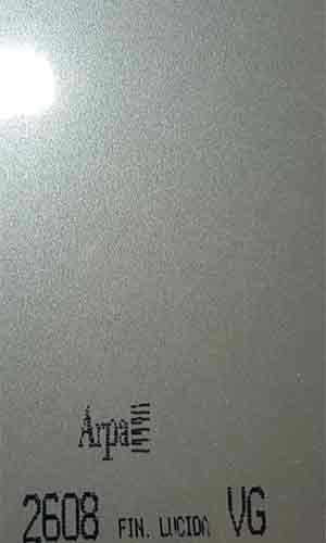 2608-fin-lucida